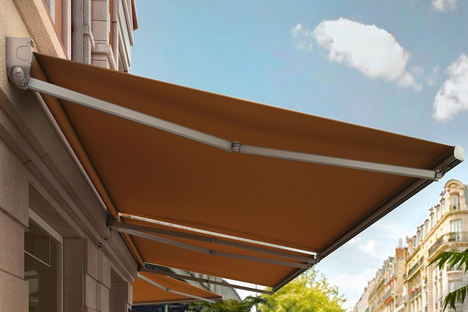 Toldos para balcones precios cool toldos para balcones - Toldos para patios precios ...